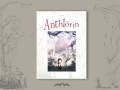 anthlorin_01