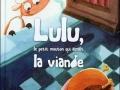 lulu_weber