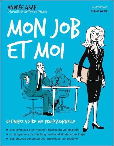 job_et_moi_weber