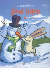 joselapin1