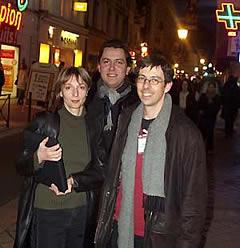 Angoulême 2002