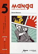 05 Manga