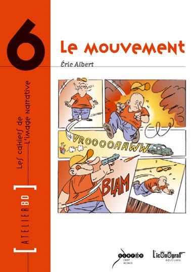 06 Le Mouvement